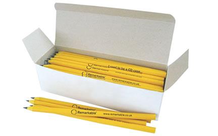 box50_yellowpencils.jpg