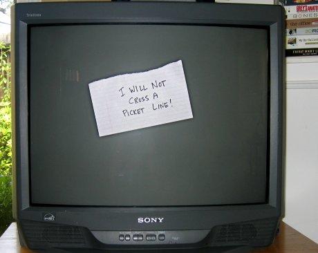 tvboycott.jpg
