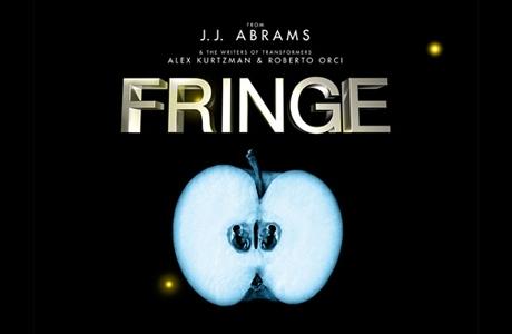 fringe_apple