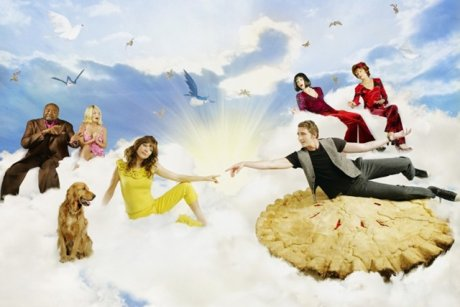 pushing-daisies-season-2