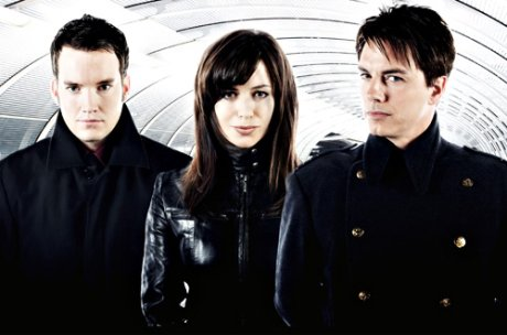 torchwood-threeshot18