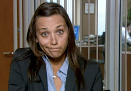 rashida_jones_office