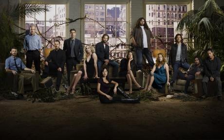 lost_season_five_5_cast